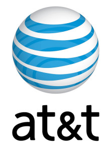 AT&T  Phone Billing issues or scam to get extra $5 from customers